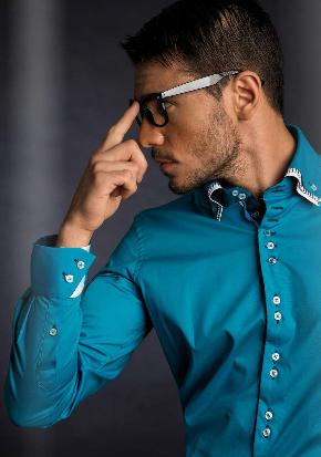Das Perfekte Männer Hemd Für Dein Disco Outfit Disco