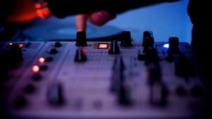 house_musik_dj
